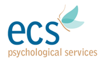 ECS Psychological Services